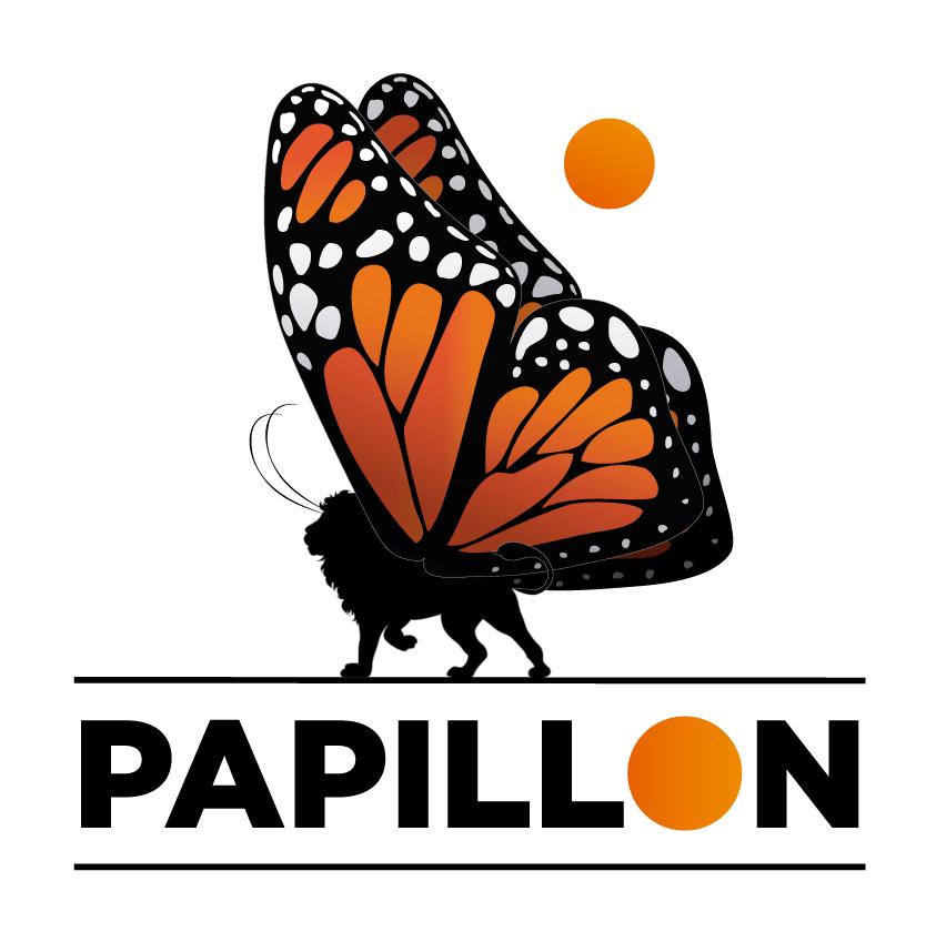 Restaurante Papillón